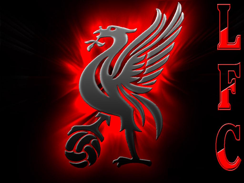 Liverpool 2013 Wallpapers HD