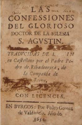 https://en.wikipedia.org/wiki/File:Confesiones.jpg