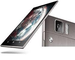 http://marketing.net.jumia.com.ng/ts/i3556158/tsc?amc=aff.jumia.42501.49925.8394&rmd=3&trg=https%3A//www.jumia.com.ng/smartphones/lenovo/%3FNG_w22_CB_MobileWeekLP_Lenovo%26utm_term%3D%23%7BADMEDIA_ID%7D%2520-%2520Deeplink%2520Generator%2520-%2520%26utm_campaign%3D%23%7BPARTNER_ID%7D%26utm_source%3Dingenious%26utm_medium%3Daffiliation