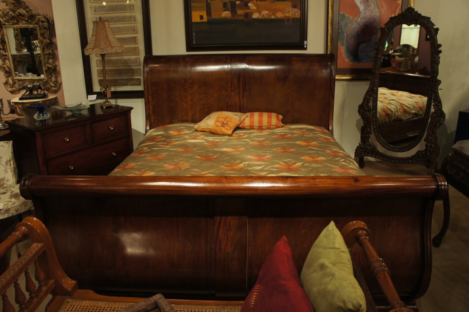 old sofa set in pune chocolate brown with gray walls buy second hand furniture olx