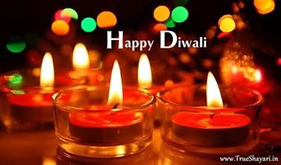 Diwali-Images-2019