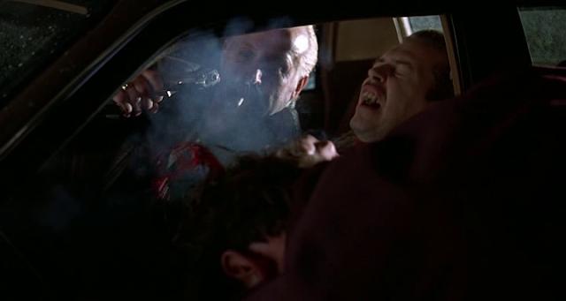 4ª Imagen de 'Fargo (1996)'