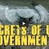 Πρώην πράκτορας της CIA αποκαλύπτει μυστικές επαφές της κυβέρνησης των ΗΠΑ με εξωγήινους