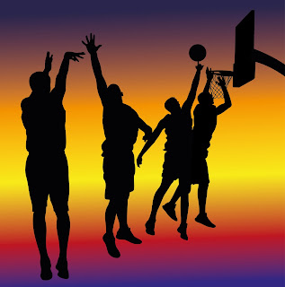 Coaching Tips for Marketers to Create a Slam Dunk Campaign