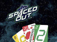 Download Spaced Out Apk Mod Free