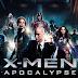 X-Men: Apocalipse | Crítica