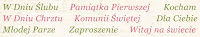 http://scrapcafe.pl/pl/p/UHK-Gallery-Celebration-pasek-z-napisami-rozowo-zielony/1518