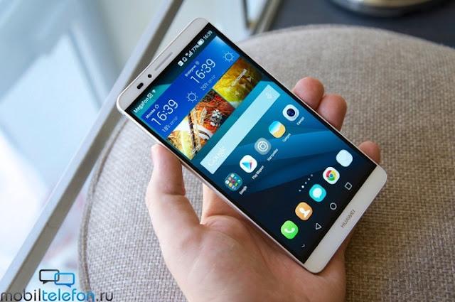 تحميل برامج موبايل هواوي اندرويد Download Programs Mobile Huawei Android