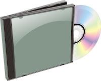 pengalihan-dokumen-ke-CD