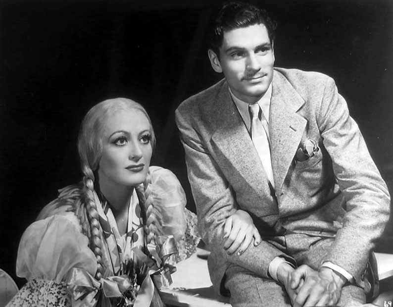 Love Those Classic Movies!!!: In Pictures: Laurence Olivier