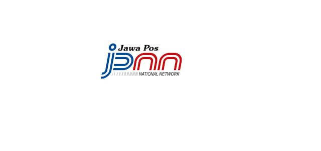 Situs JPNN.COM