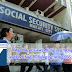 Here's What to Do if Your Employer Does not Remit your SSS Contributions
