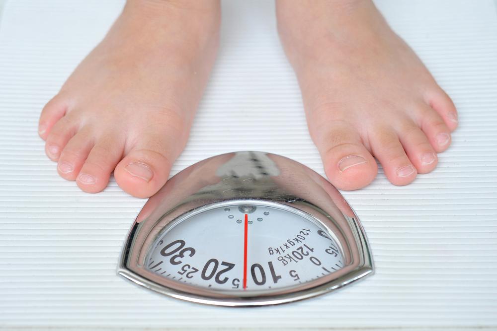 Image result for penurunan berat badan