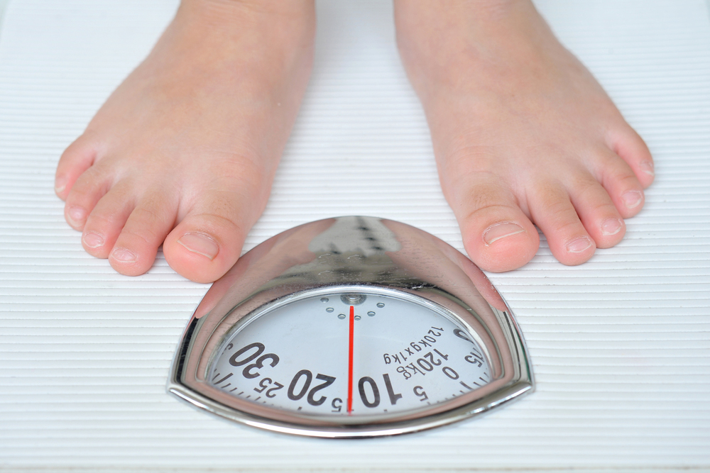 Cara Menurunkan Berat Badan 10kg Dalam 1 Minggu