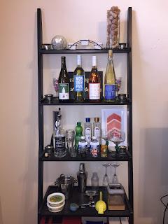 Winc wine review   brazenandbrunette.com