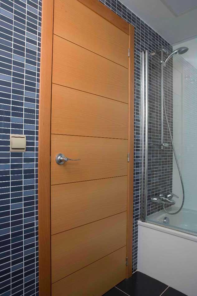 apartamento en venta torre bellver wc