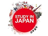 Pendaftaran Beasiswa Monbukagakusho ke Jepang 2017/2018