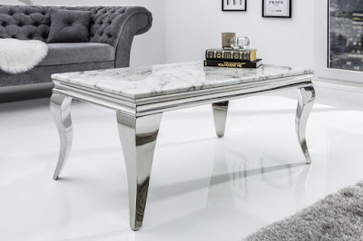 luxusný nábytok Reaction, nábytok do obývačky, barokový nábytok