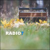 Radio 7 Latvija