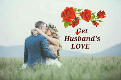 How-to-get-husband's-love