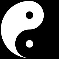 yin-yang-simbolo-del-taoismo