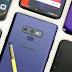 Huawei, Apple, Xiaomi e Nokia: os destaques da Canalys no terceiro trimestre de 2018