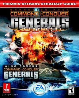 لعبة جنرال زيرو 2017