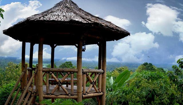 Wisata di Bantul