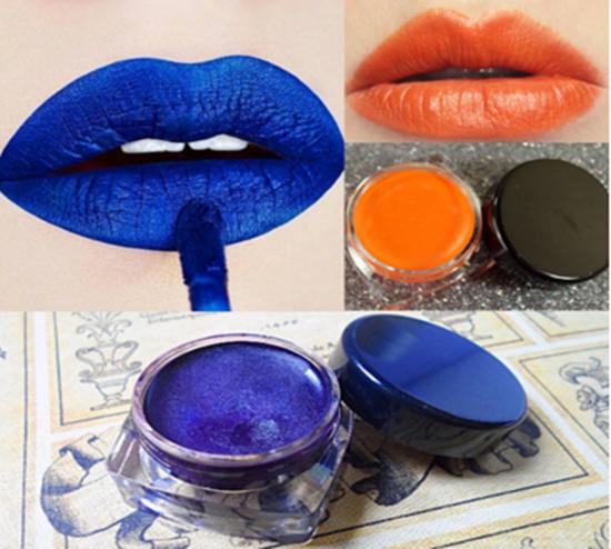 Lip Gloss  Cosplay