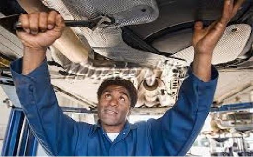 Jobs Postings Caribbean: Experienced Auto Technicians ...