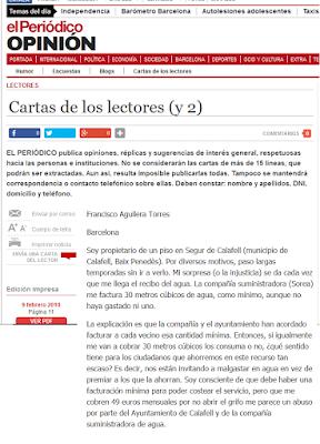 http://www.elperiodico.com/es/noticias/opinion/cartas-los-lectores-239129