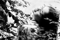 Fotografia de Fotografo de ensaio Fotográfico de 15 Anos, Fotografo de Debutante, Ensaio Fotográfico de Debutante em Mogi das Cruzes, Ensaio Fotográfico no Parque Centenário em Mogi das Cruzes