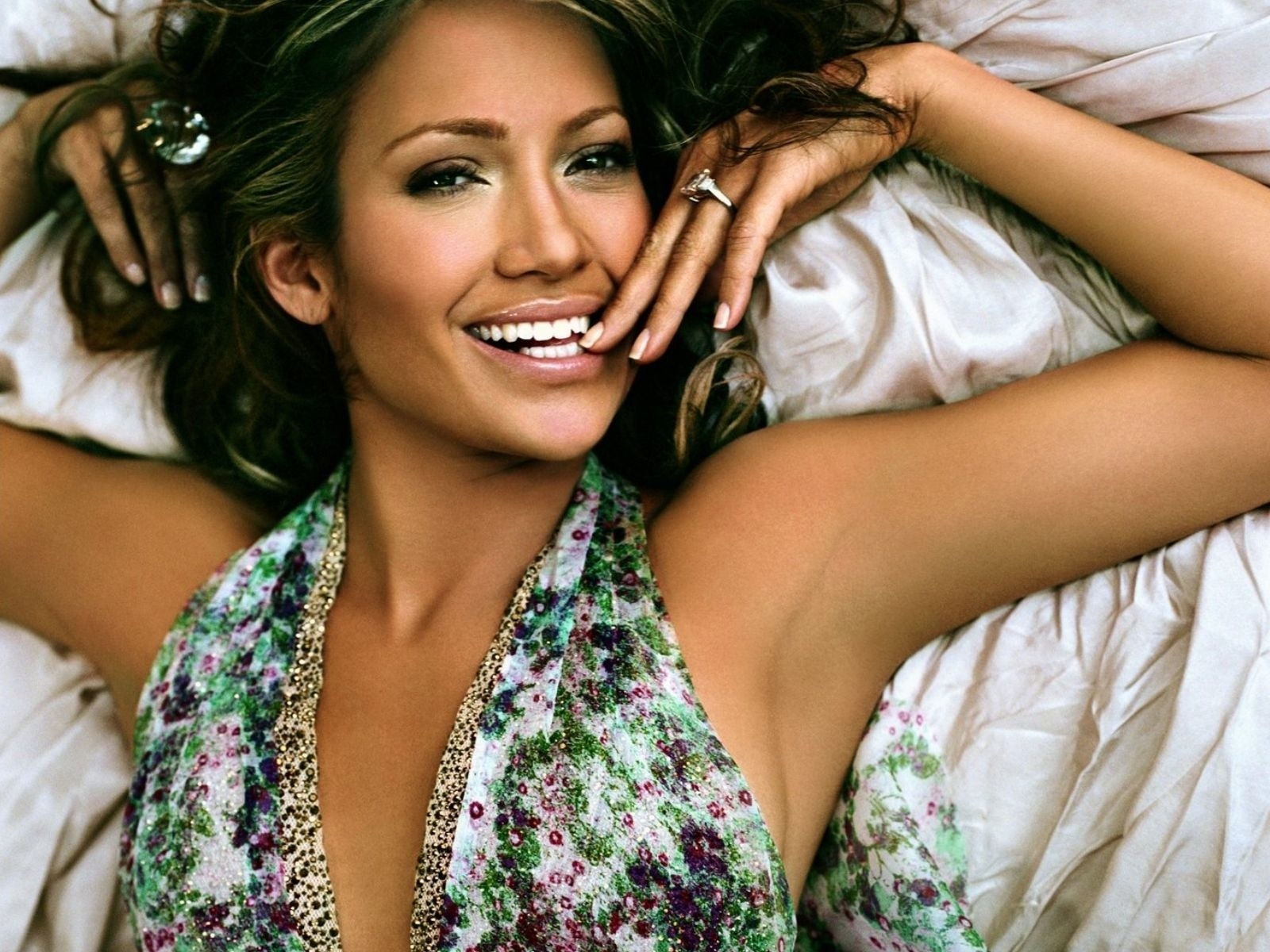 The Nices Wallpapers Jennifer Lopez Hd Wallpapers-3723