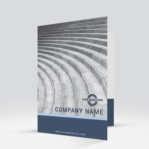 http://freetemplates.folderprinters.com/portfolio/steps-to-success/