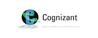 cognizant off campus recruitment drive for freshers in chennai coimbatore