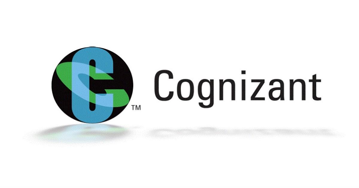 Cognizant Off Campus Recruitment Drive Fresh Graduates