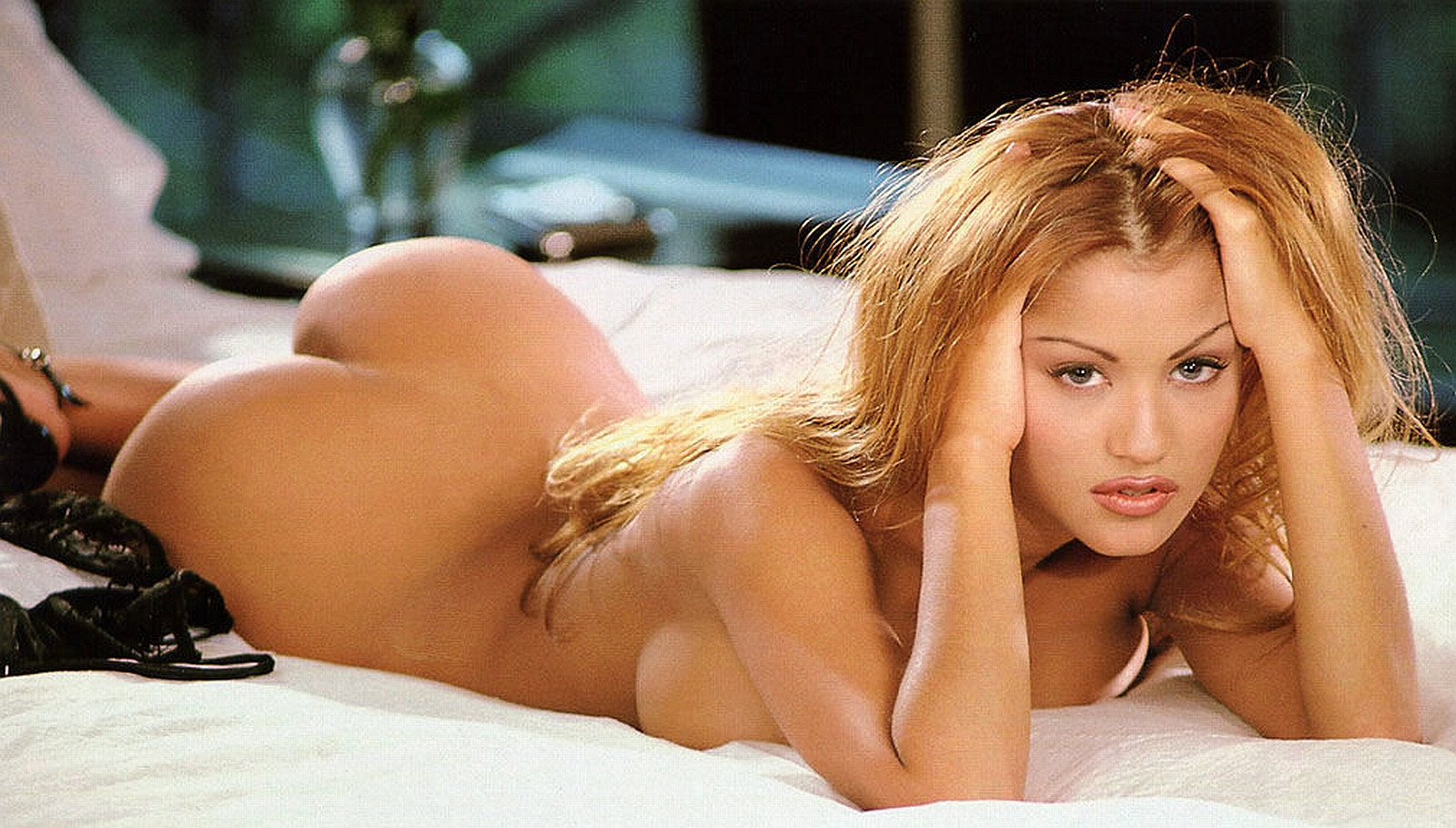 hot milf: jennifer aniston hot nude fake alley baggett playboy