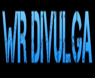 WR Divulga | anuncie aqui, sua empresa, produto ou serviço