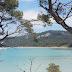 Hyères, île de Porquerolle