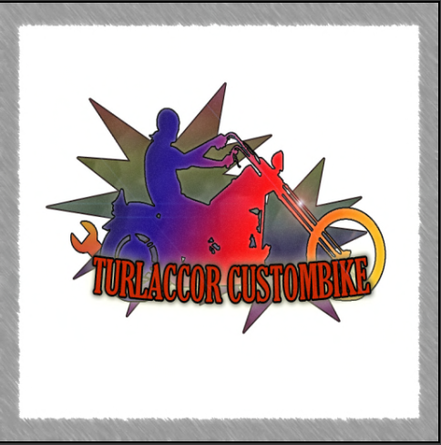 turlaccor Custombike store