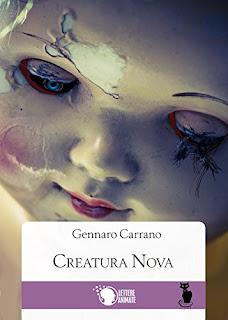 Creatura Nova PDF