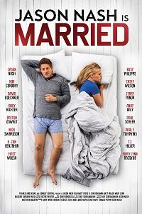 Watch Jason Nash Is Married Online Free in HD