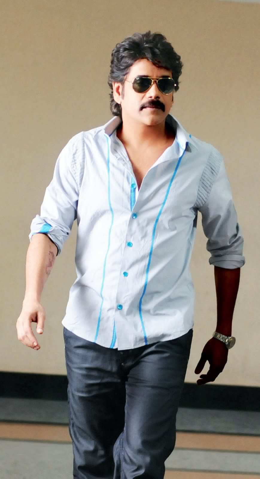 Cinema Wallpapers With Quotes Nagarjuna Hd Wallpapers High Definition Free Background