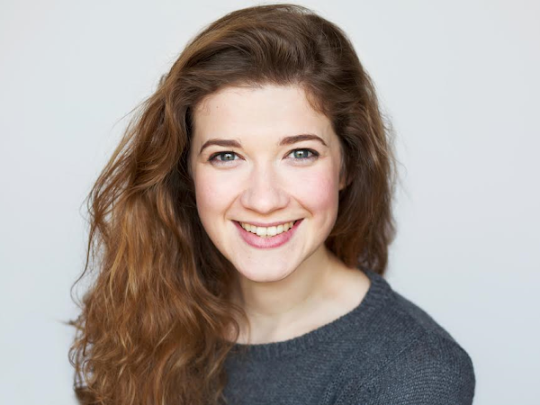 In Conversation With... Karen Fishwick | Our Ladies of Perpetual Succour | Interview