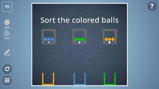 Brain It On! – Physics Puzzles Apk v1.4.1 Mod