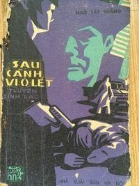 Sau Cành Viôlét - Ngô Tất Thắng