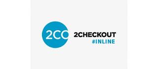 2Checkout Inline for DigiCom