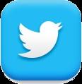 Twitter Tibia Brasil