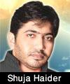 http://www.humaliwalayazadar.com/2016/08/shuja-haider-nohay-2012-to-2017.html