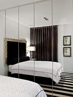 ideas decorar dormitorio pequeño